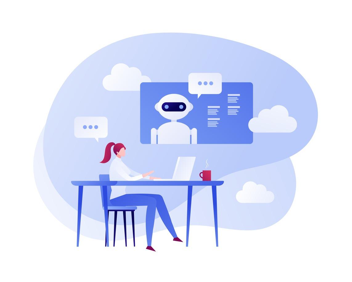 ■クラウド型チャットボットの特徴|人工知能を搭載した製品・サービスの比較一覧・導入活用事例・資料請求が無料でできるAIポータルメディア