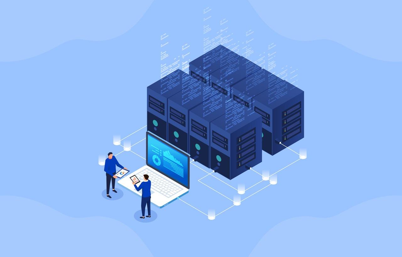 ■オンプレミス型チャットボットの特徴|人工知能を搭載した製品・サービスの比較一覧・導入活用事例・資料請求が無料でできるAIポータルメディア
