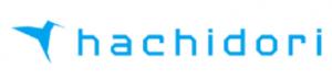 「hachidori」ロゴ|チャットボットのサービス比較と企業一覧