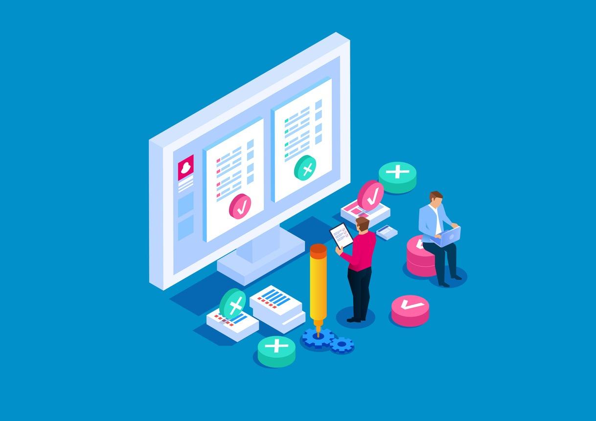 ■自社に最適なチャットボットの選び方|人工知能を搭載した製品・サービスの比較一覧・導入活用事例・資料請求が無料でできるAIポータルメディア