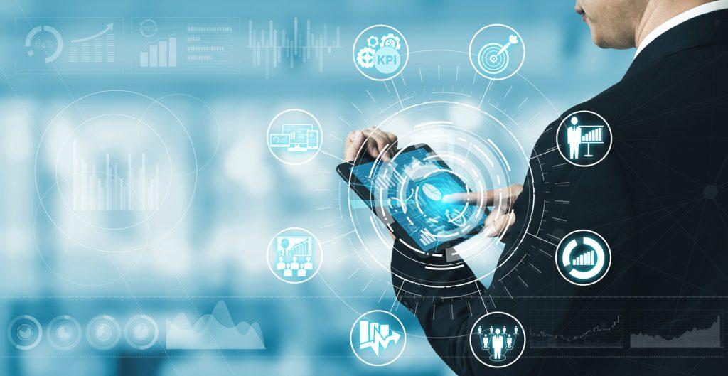 経営をサポート!AIによる経営分析で得られるものとは?|人工知能を搭載した製品・サービスの比較一覧・導入活用事例・資料請求が無料でできるAIポータルメディア