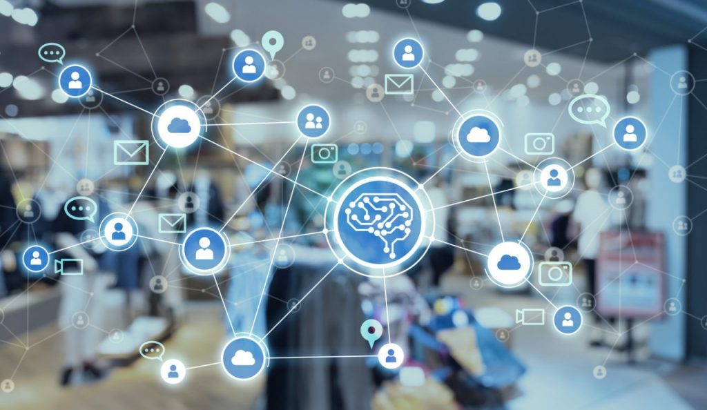 生産管理の効率化を実現するAIの活用法とは?|人工知能を搭載した製品・サービスの比較一覧・導入活用事例・資料請求が無料でできるAIポータルメディア
