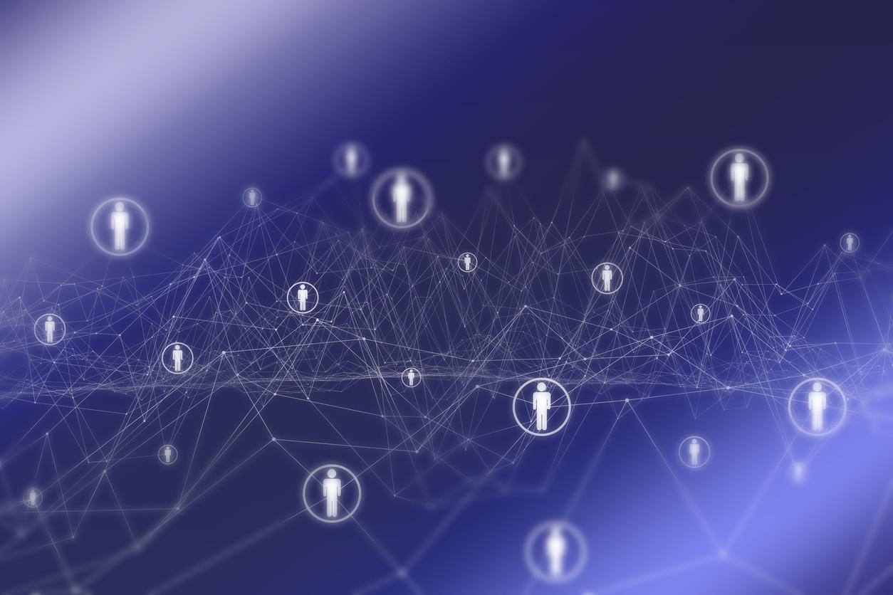 ■評価者のコメントを解析して評価視点の偏りを可視化する人工知能「JEFTY」|人工知能を搭載した製品・サービスの比較一覧・導入活用事例・資料請求が無料でできるAIポータルメディア