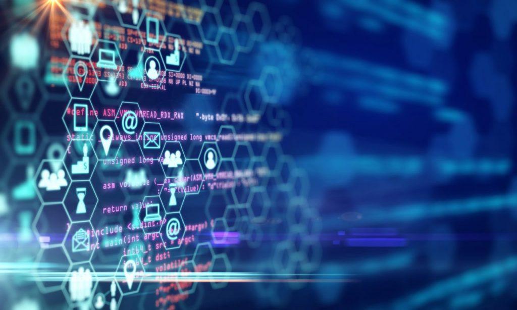 2020年最新版!おすすめのAI・人工知能アプリ集|人工知能を搭載した製品・サービスの比較一覧・導入活用事例・資料請求が無料でできるAIポータルメディア