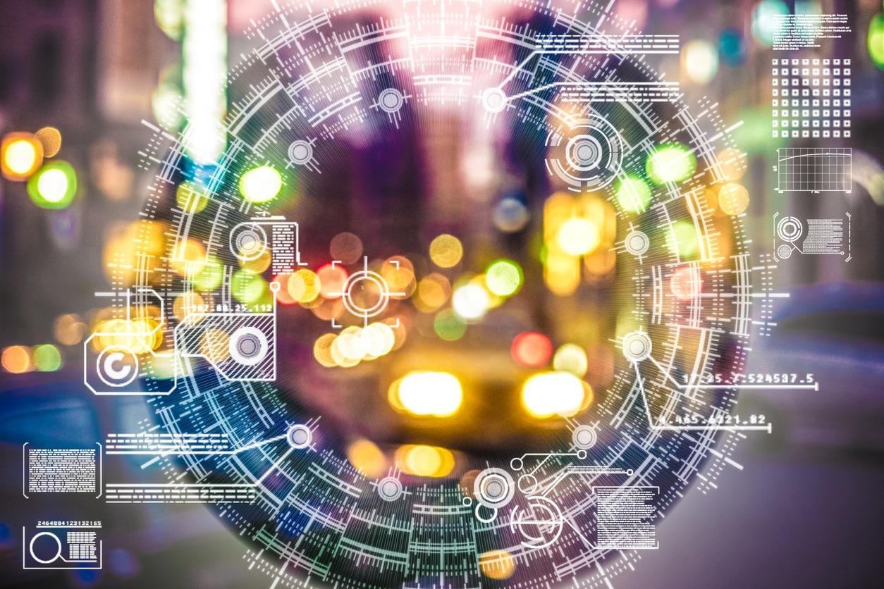 ■ディープラーニングを活用した外観検査にはより大きな可能性がある|人工知能を搭載した製品・サービスの比較一覧・導入活用事例・資料請求が無料でできるAIポータルメディア