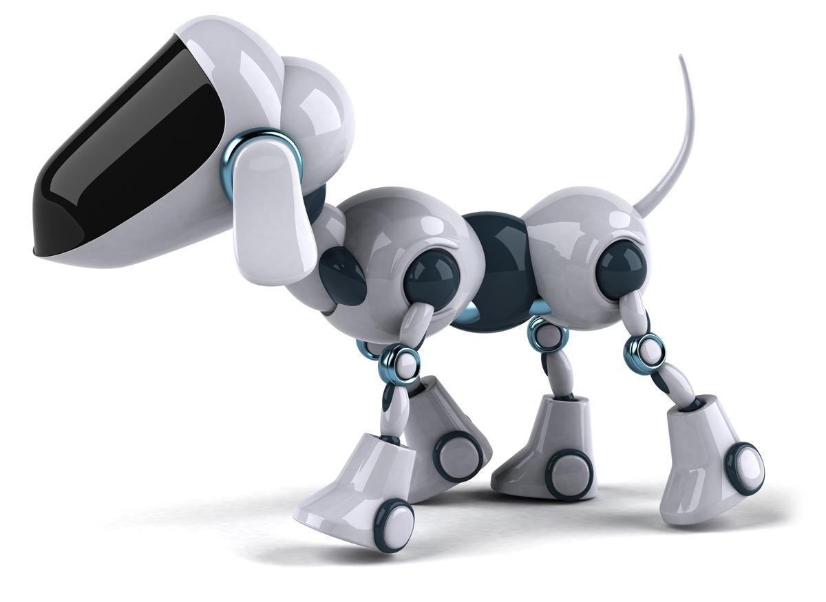 ■AIは「可愛い」という概念を再現できる?|人工知能を搭載した製品・サービスの比較一覧・導入活用事例・資料請求が無料でできるAIポータルメディア