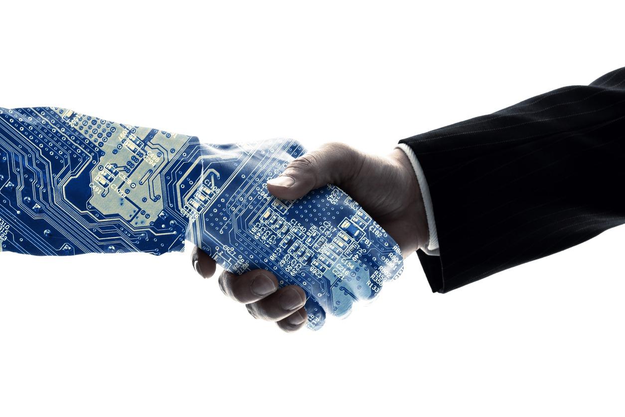 ■AI・人工知能に「コミュニケーション力」は実装できる?|人工知能を搭載した製品・サービスの比較一覧・導入活用事例・資料請求が無料でできるAIポータルメディア