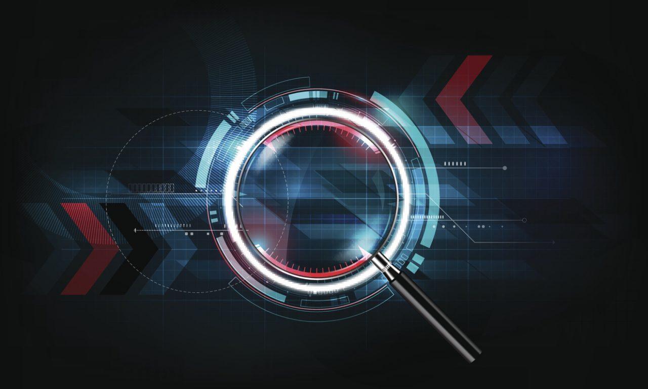 ■85%のサイバー攻撃を自動検出した事例|人工知能を搭載した製品・サービスの比較一覧・導入活用事例・資料請求が無料でできるAIポータルメディア