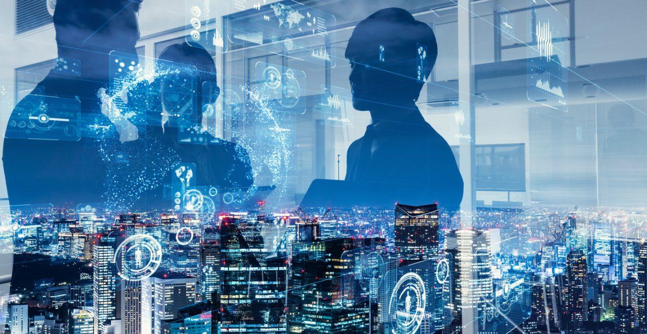 ■人との対話を実現する上で欠かせない「コミュニケーション力」|人工知能を搭載した製品・サービスの比較一覧・導入活用事例・資料請求が無料でできるAIポータルメディア
