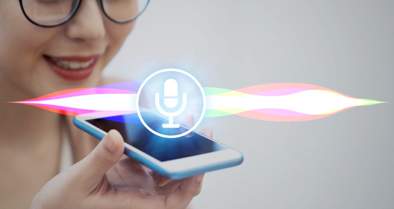 ■現在の音声対話では本当の意味での接客はできない|人工知能を搭載した製品・サービスの比較一覧・導入活用事例・資料請求が無料でできるAIポータルメディア