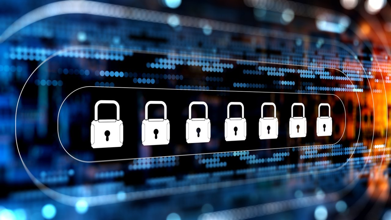 ■AI・人工知能技術で進化した「サイバー攻撃」と「セキュリティ対策」|人工知能を搭載した製品・サービスの比較一覧・導入活用事例・資料請求が無料でできるAIポータルメディア