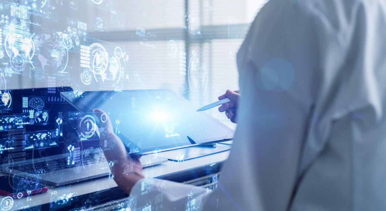 ■パフォーマンスの差が激しい業務をAI・人工知能に任せて業務効率化|人工知能を搭載した製品・サービスの比較一覧・導入活用事例・資料請求が無料でできるAIポータルメディア