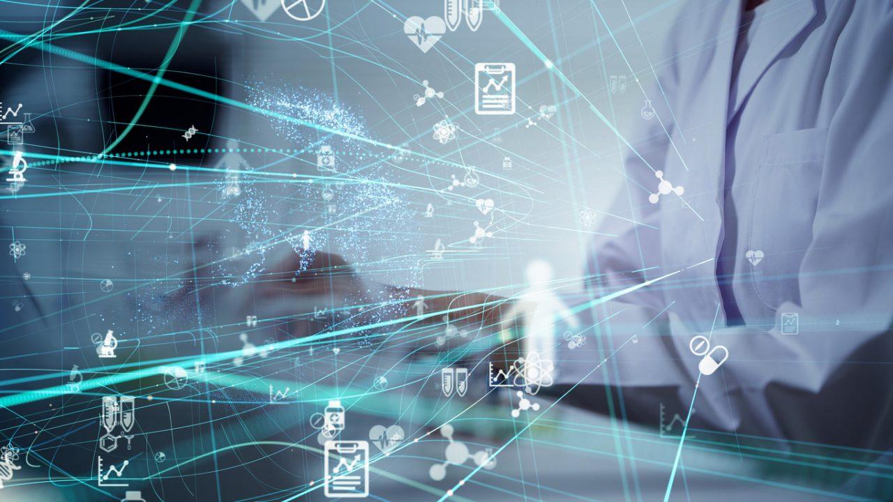 ■診断・検査の精度向上も実現|人工知能を搭載した製品・サービスの比較一覧・導入活用事例・資料請求が無料でできるAIポータルメディア