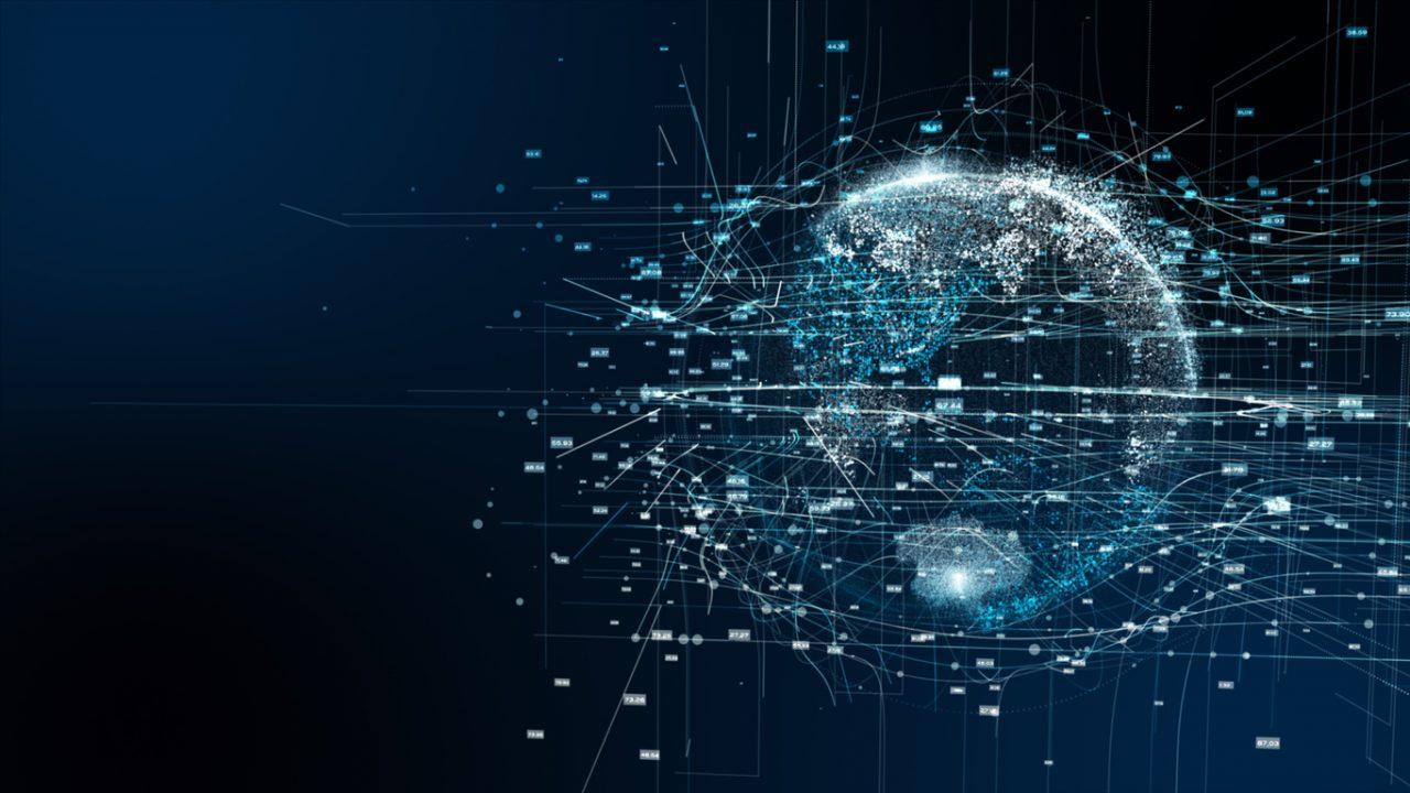 AI・人工知能が接客?人と対話するコミュニケーション力は実装できるのか?|人工知能を搭載した製品・サービスの比較一覧・導入活用事例・資料請求が無料でできるAIポータルメディア