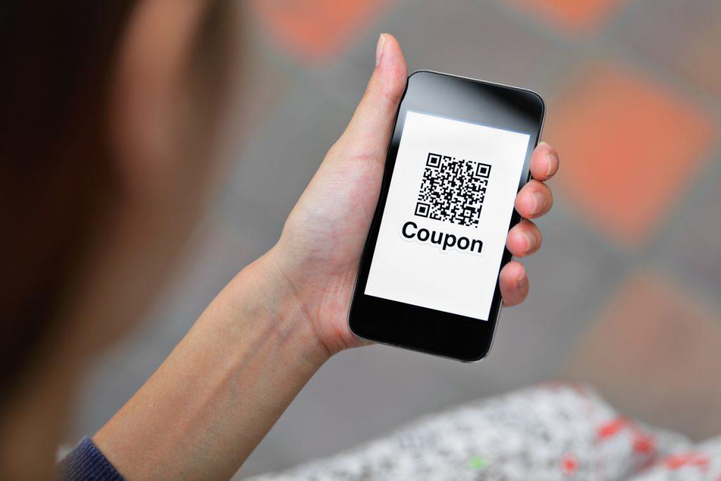 購買を後押し!クーポン配信を行うAI・人工知能サービスの仕組みとメリット|人工知能を搭載した製品・サービスの比較一覧・導入活用事例・資料請求が無料でできるAIポータルメディア