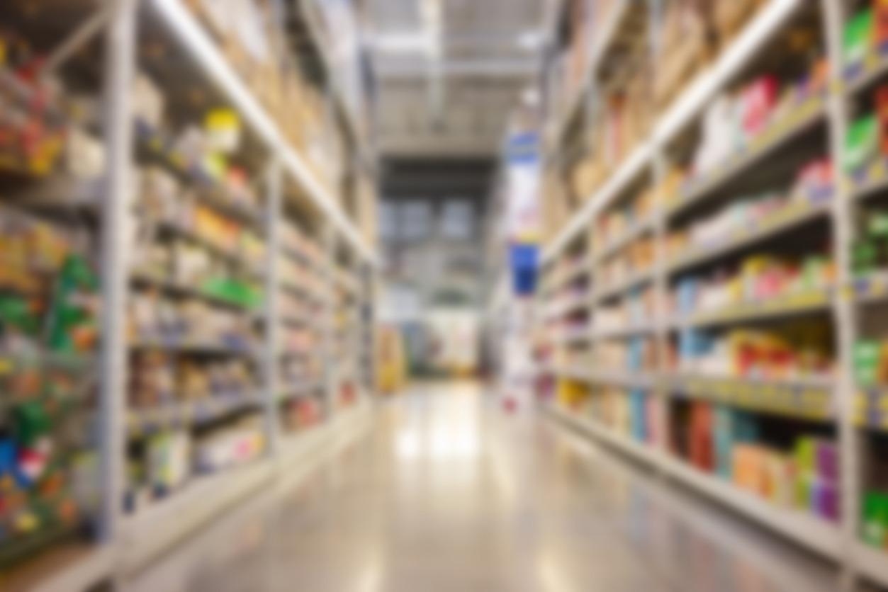 ■OcadoはAmazonと同じ中央集約型倉庫|人工知能を搭載した製品・サービスの比較一覧・導入活用事例・資料請求が無料でできるAIポータルメディア