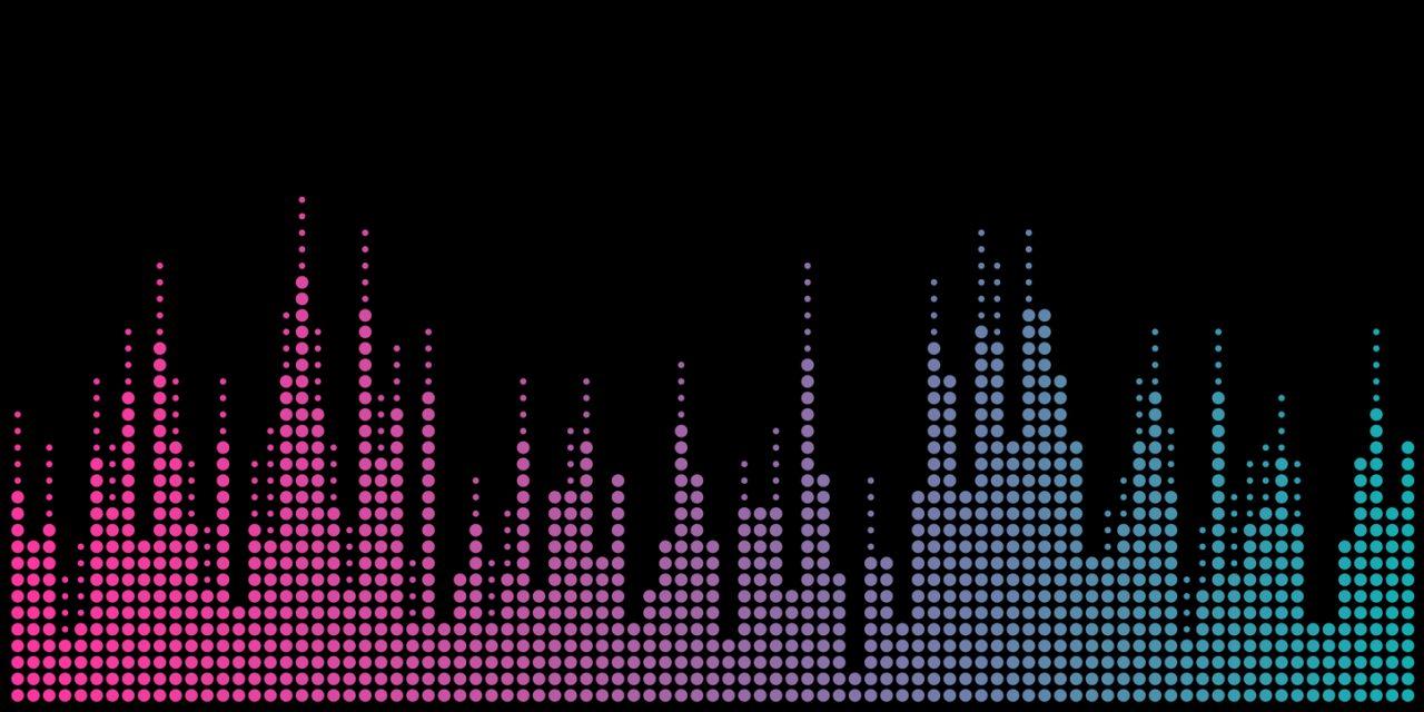 ■リアルタイムでのノイズキャンセリングにも対応|人工知能を搭載した製品・サービスの比較一覧・導入活用事例・資料請求が無料でできるAIポータルメディア