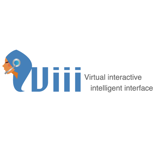 「CAIWA Service Viii」ロゴ|チャットボットのサービス比較と企業一覧