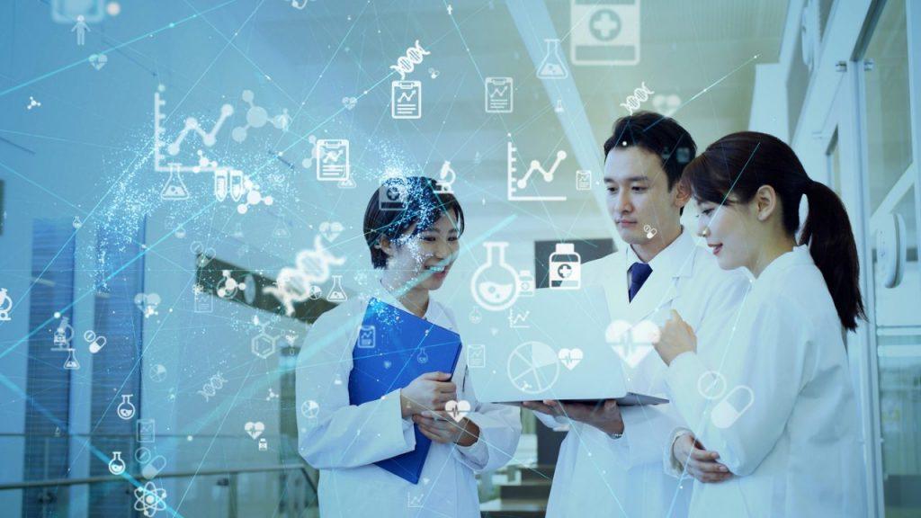 地域格差を解消?医療現場におけるAI・人工知能活用のメリットとは?|人工知能を搭載した製品・サービスの比較一覧・導入活用事例・資料請求が無料でできるAIポータルメディア
