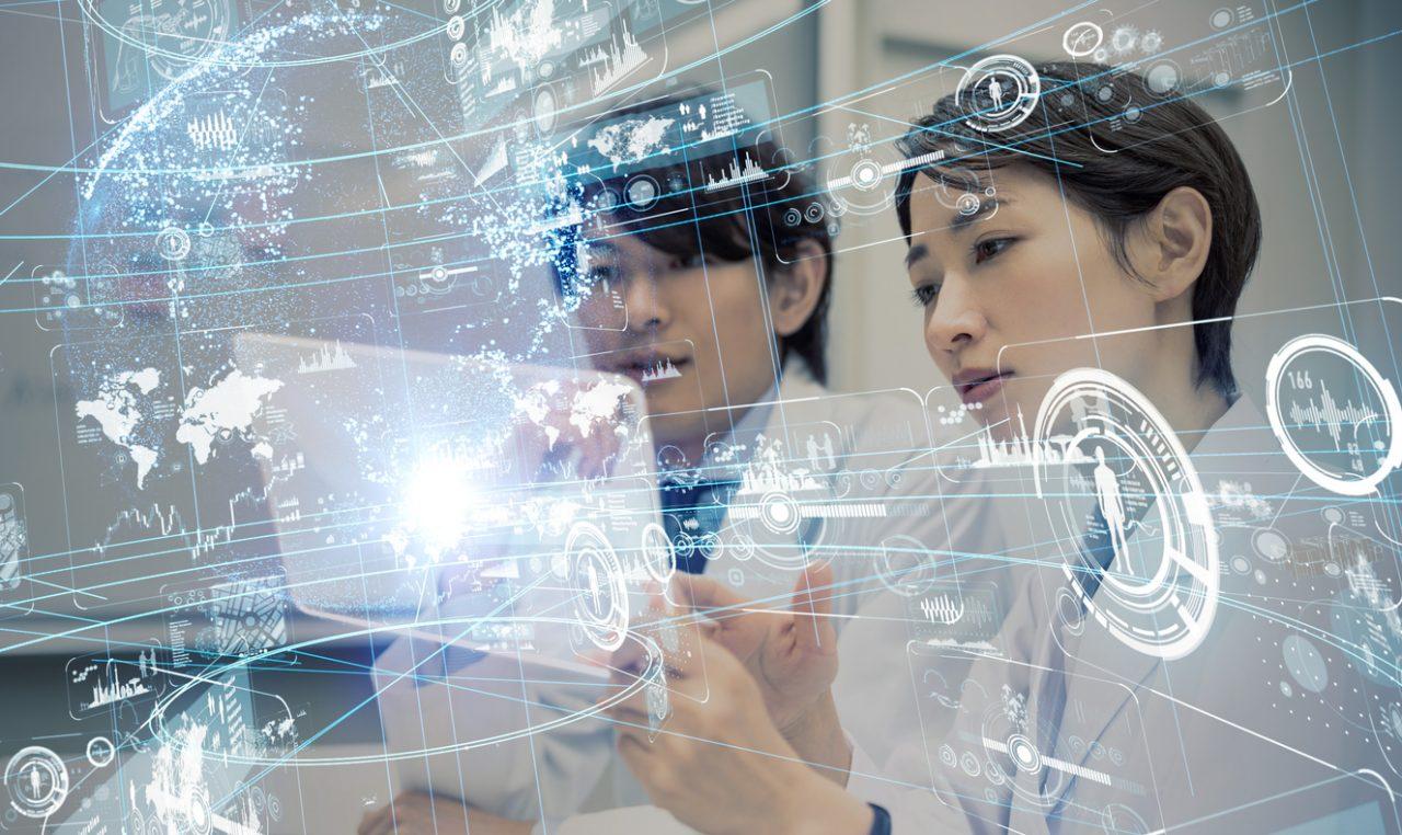 ■医療現場が抱えている課題とは|人工知能を搭載した製品・サービスの比較一覧・導入活用事例・資料請求が無料でできるAIポータルメディア