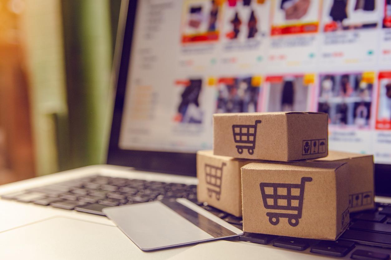 ■AI・人工知能を活用したネットスーパーは小売業を大きく変える存在に|人工知能を搭載した製品・サービスの比較一覧・導入活用事例・資料請求が無料でできるAIポータルメディア