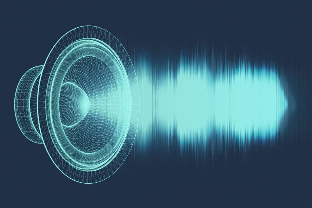 ハイレゾ相当のクリアな音を実現するAI・人工知能とは?|人工知能を搭載した製品・サービスの比較一覧・導入活用事例・資料請求が無料でできるAIポータルメディア