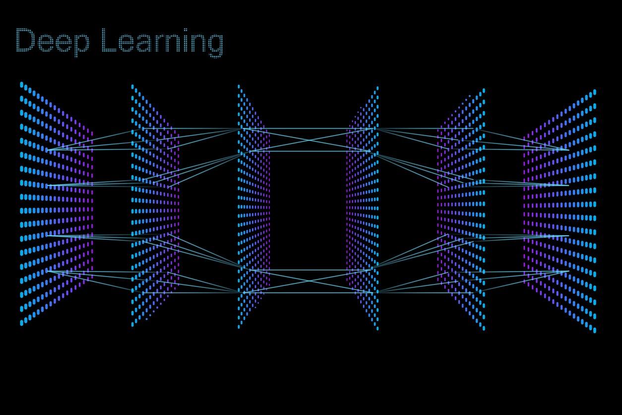 ■ディープラーニングでできること|人工知能を搭載した製品・サービスの比較一覧・導入活用事例・資料請求が無料でできるAIポータルメディア
