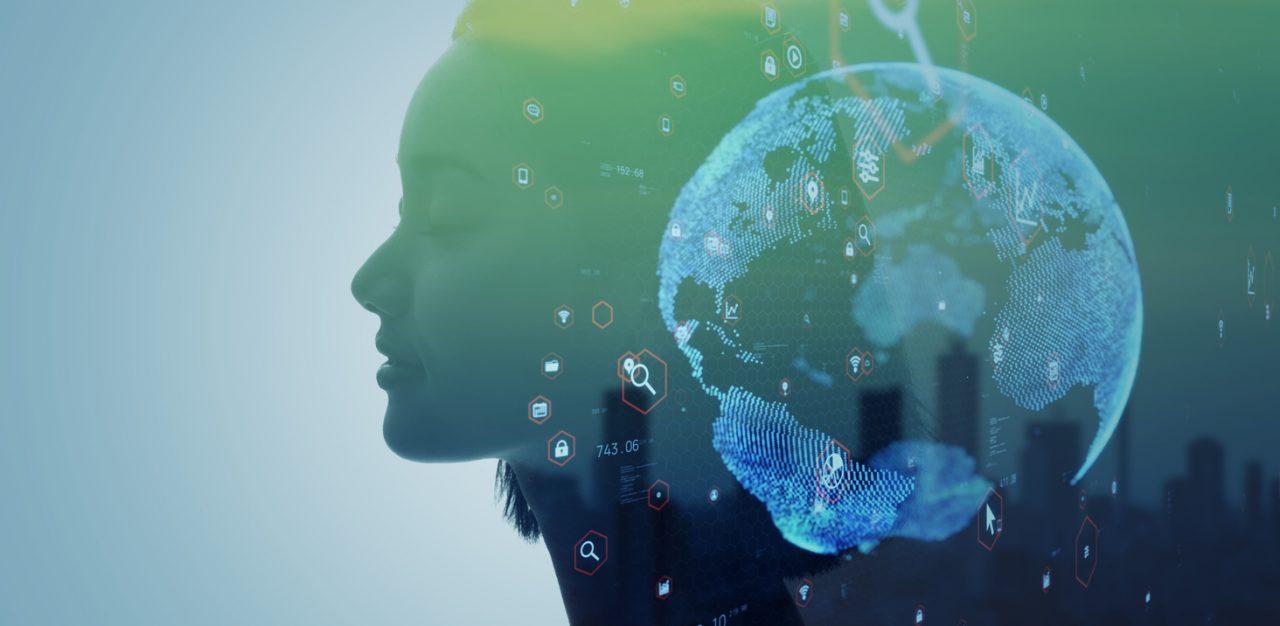 ■環境問題対策にAIを活用することには問題点も? 人工知能を搭載した製品・サービスの比較一覧・導入活用事例・資料請求が無料でできるAIポータルメディア