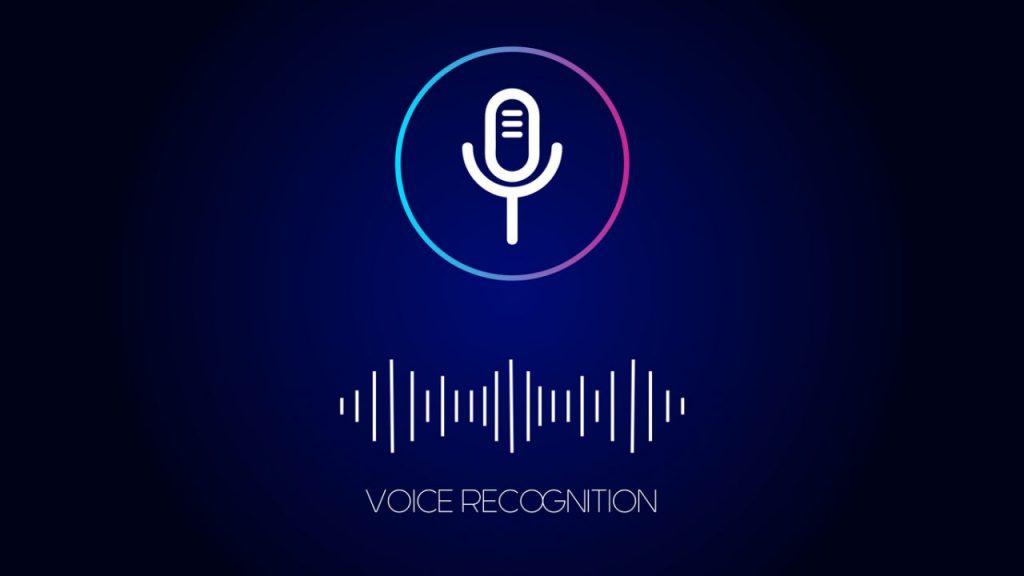 医療現場に音声認識は活用できる?|人工知能を搭載した製品・サービスの比較一覧・導入活用事例・資料請求が無料でできるAIポータルメディア