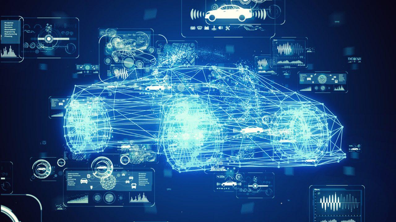 ■スマホの設置だけで自動車教習を行える時代へ|人工知能を搭載した製品・サービスの比較一覧・導入活用事例・資料請求が無料でできるAIポータルメディア