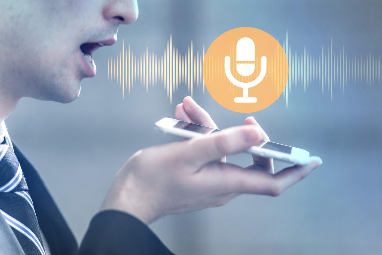 ■会話に特化したAI・人工知能とは?|人工知能を搭載した製品・サービスの比較一覧・導入活用事例・資料請求が無料でできるAIポータルメディア