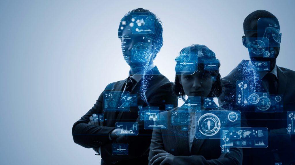 犯罪発生の時間を予測?警察はAI・人工知能をどう活用しているのか?|人工知能を搭載した製品・サービスの比較一覧・導入活用事例・資料請求が無料でできるAIポータルメディア