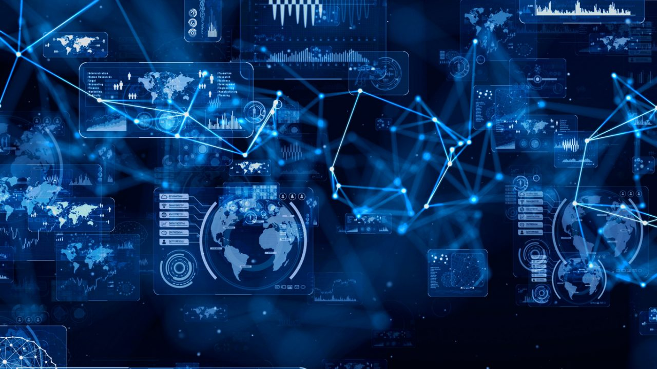 ■RPAの活用で2000時間以上の工数削減を実現した事例も 人工知能を搭載した製品・サービスの比較一覧・導入活用事例・資料請求が無料でできるAIポータルメディア