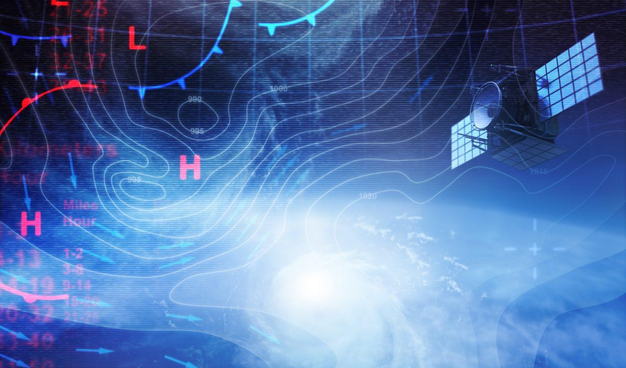 ■天候予測で水などの消費を削減した事例も 人工知能を搭載した製品・サービスの比較一覧・導入活用事例・資料請求が無料でできるAIポータルメディア
