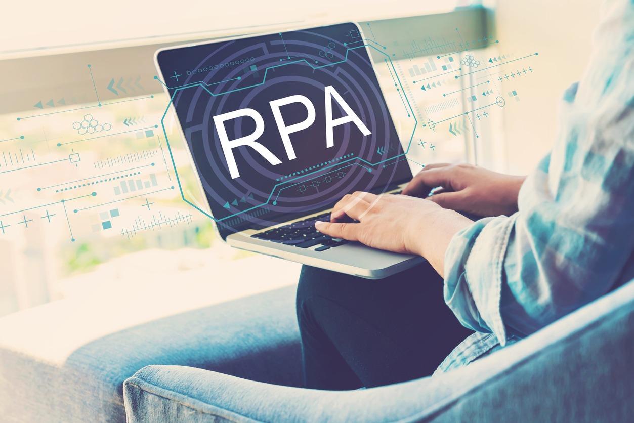 ■手軽にパソコン業務の自動化を図れる安価なRPA製品も登場 人工知能を搭載した製品・サービスの比較一覧・導入活用事例・資料請求が無料でできるAIポータルメディア