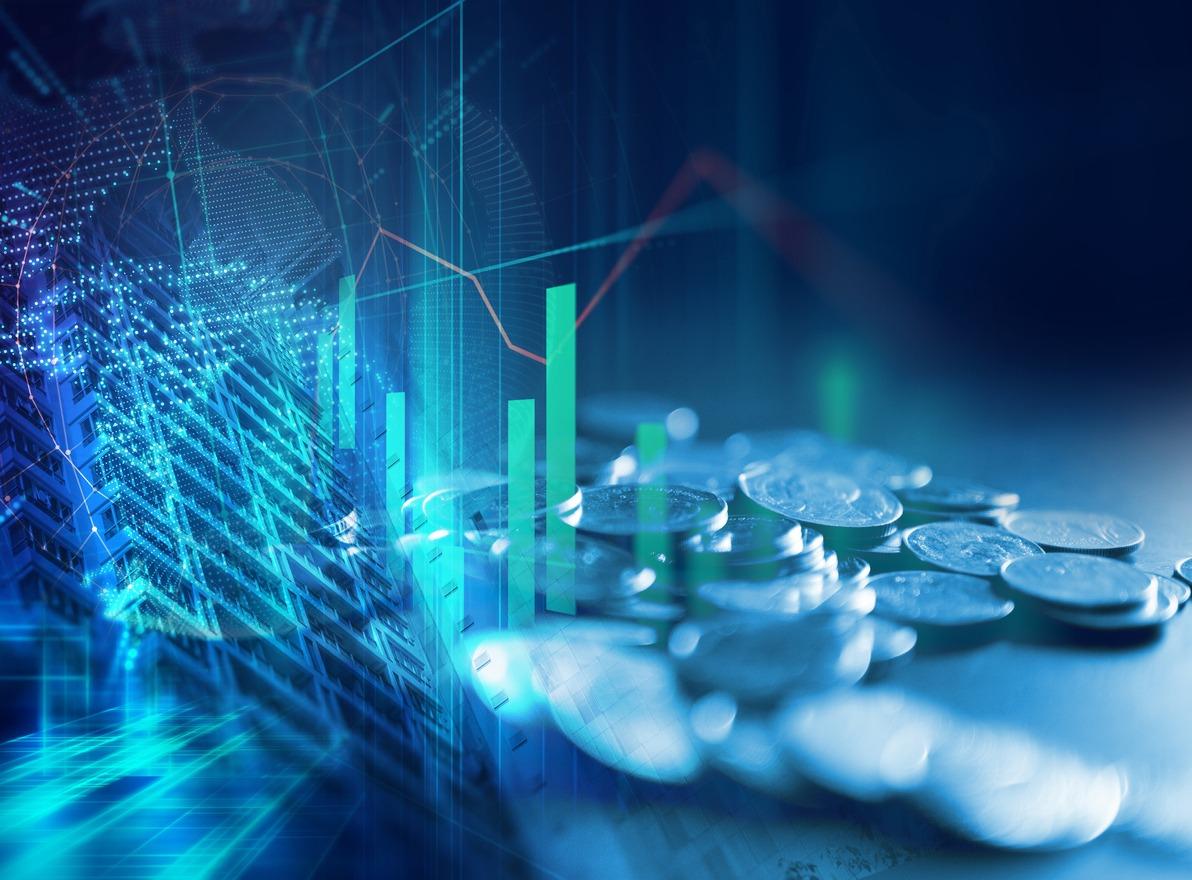 ■販売価格や在庫の最適化も行いやすくなる|人工知能を搭載した製品・サービスの比較一覧・導入活用事例・資料請求が無料でできるAIポータルメディア