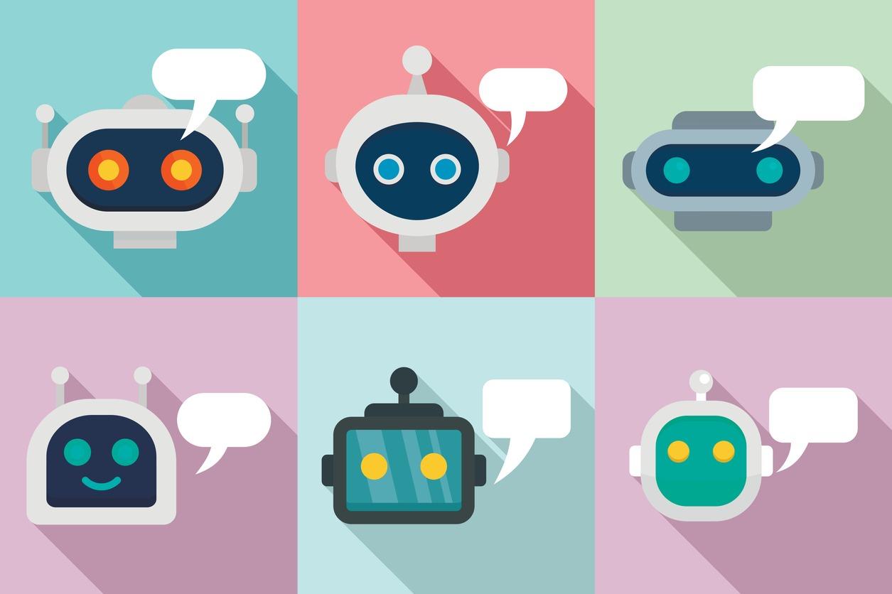 ■チャットボットには「AI型」と「シナリオ型」の2種類が存在する|人工知能を搭載した製品・サービスの比較一覧・導入活用事例・資料請求が無料でできるAIポータルメディア
