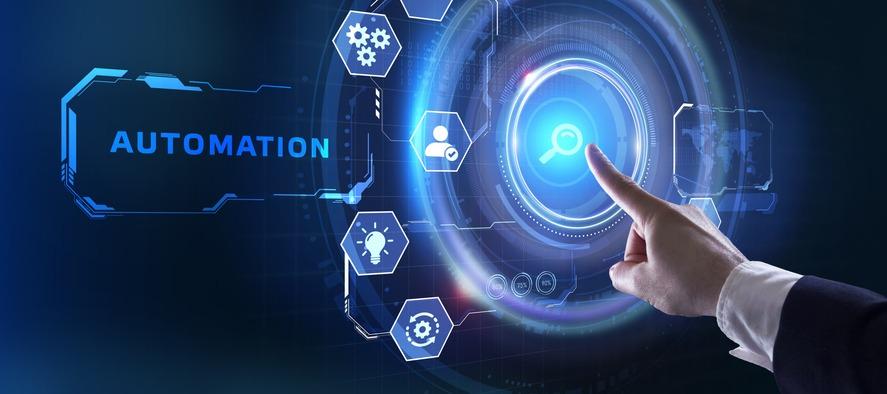 ■デスクトップの作業を自動化する3つのアプローチ 人工知能を搭載した製品・サービスの比較一覧・導入活用事例・資料請求が無料でできるAIポータルメディア