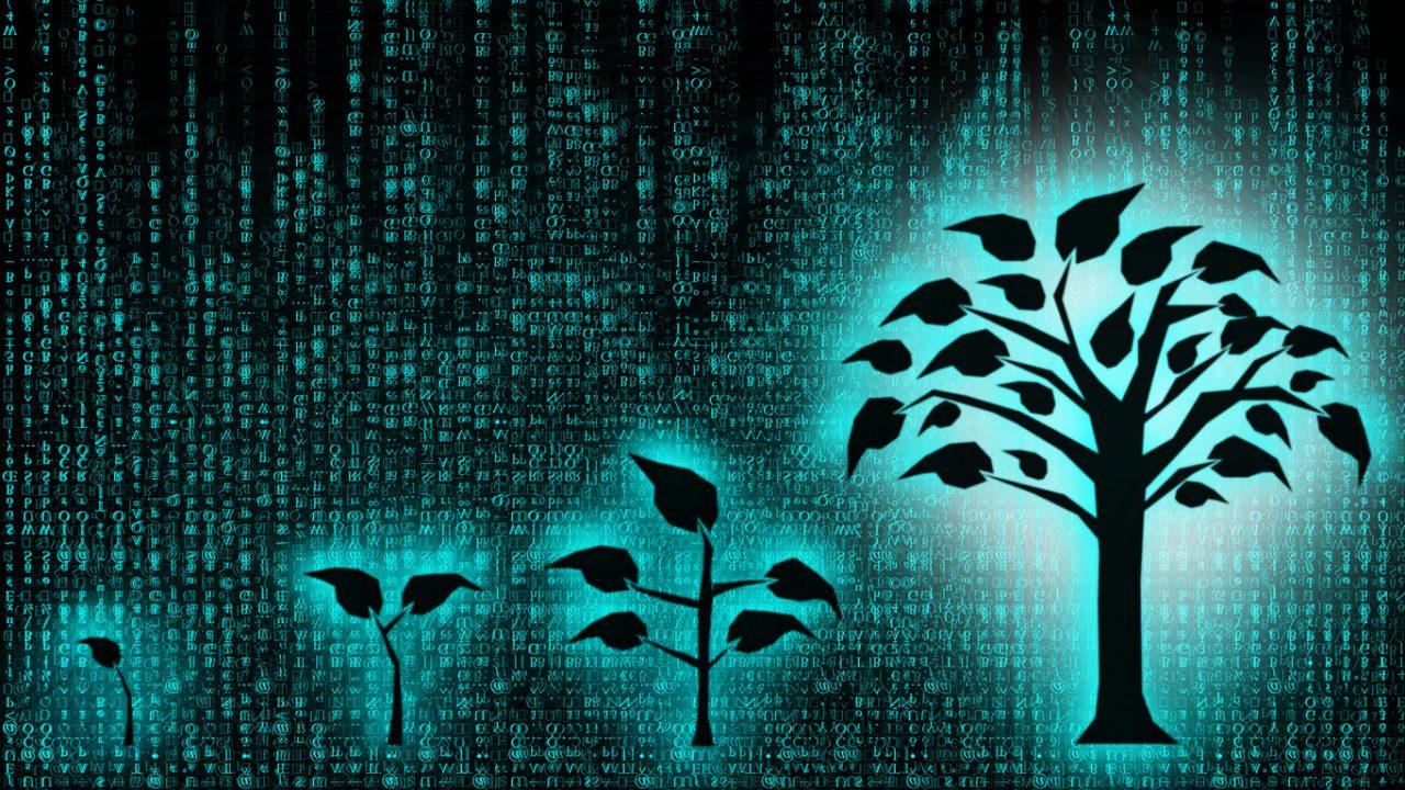 ■絶滅危惧種の保護、森林伐採の監視などにもAIを活用 人工知能を搭載した製品・サービスの比較一覧・導入活用事例・資料請求が無料でできるAIポータルメディア