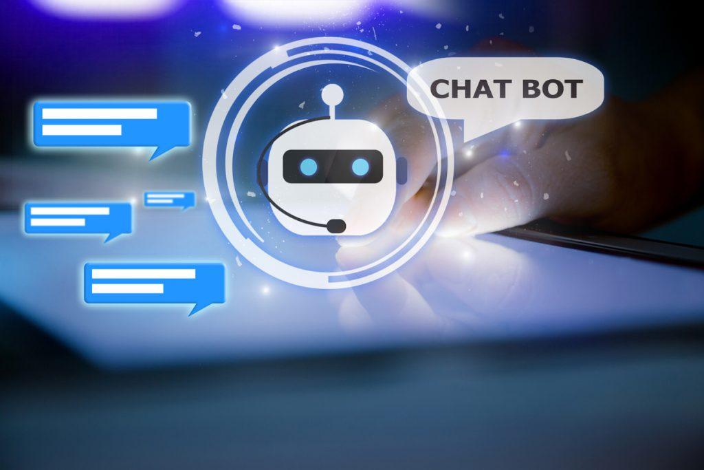 チャットボットとは?仕組みや活用事例を分かりやすく解説!|人工知能を搭載した製品・サービスの比較一覧・導入活用事例・資料請求が無料でできるAIポータルメディア