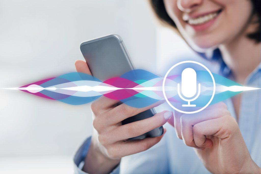 AI・人工知能と会話できるアプリの特徴とメリット|人工知能を搭載した製品・サービスの比較一覧・導入活用事例・資料請求が無料でできるAIポータルメディア