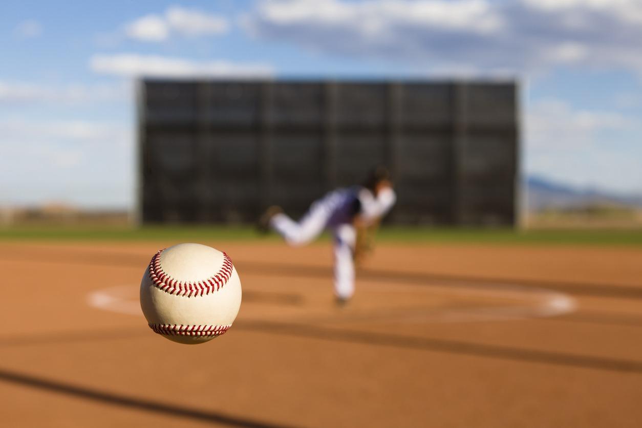 ■プロ野球ピッチャーの配給を予測するAI・人工知能 人工知能を搭載した製品・サービスの比較一覧・導入活用事例・資料請求が無料でできるAIポータルメディア
