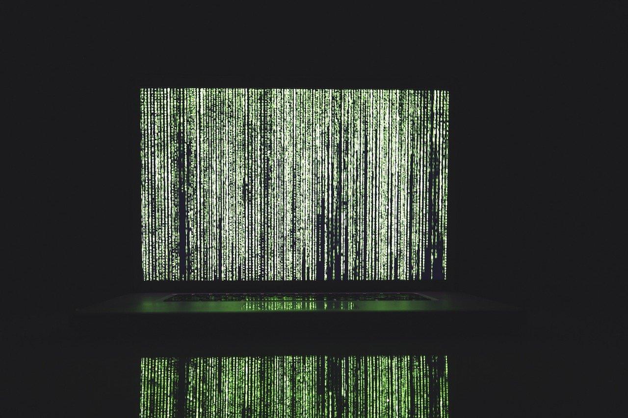 ■アルゴリズムの欠陥が人権侵害につながる可能性も|人工知能を搭載した製品・サービスの比較一覧・導入活用事例・資料請求が無料でできるAIポータルメディア