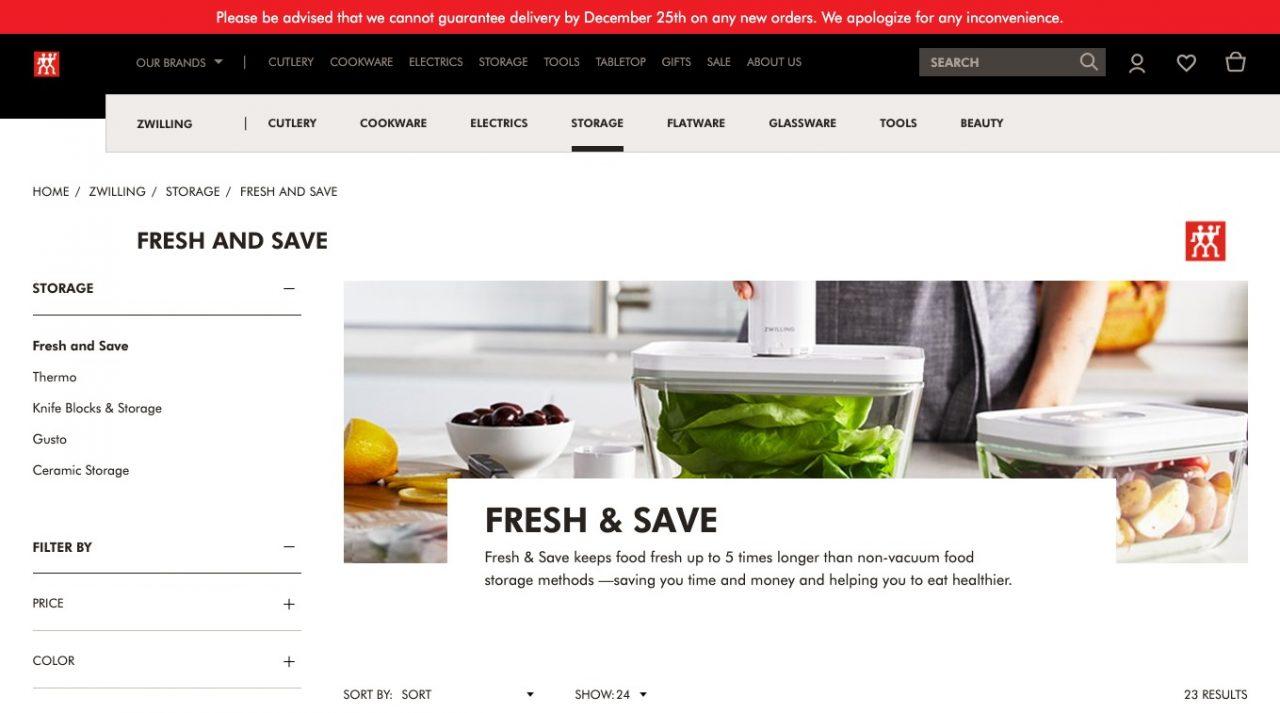■食品を5倍長持ちさせるIoT対応の保存容器が登場|人工知能を搭載した製品・サービスの比較一覧・導入活用事例・資料請求が無料でできるAIポータルメディア