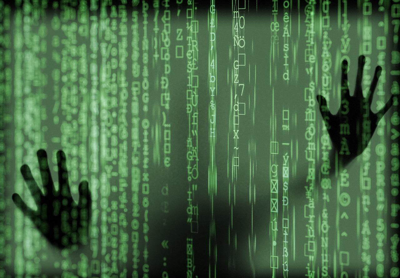 ■IoTには情報漏洩のリスクもある?|人工知能を搭載した製品・サービスの比較一覧・導入活用事例・資料請求が無料でできるAIポータルメディア