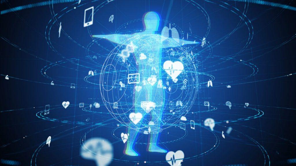 【AI×健康】私たちの生活を豊かにする健康管理に特化したAIとは?|人工知能を搭載した製品・サービスの比較一覧・導入活用事例・資料請求が無料でできるAIポータルメディア