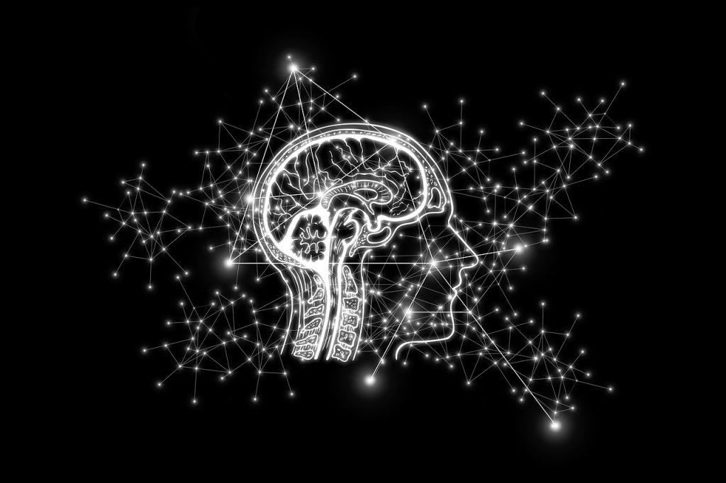 技術の進化によって重要度を増した「AIの倫理問題」とは?|人工知能を搭載した製品・サービスの比較一覧・導入活用事例・資料請求が無料でできるAIポータルメディア