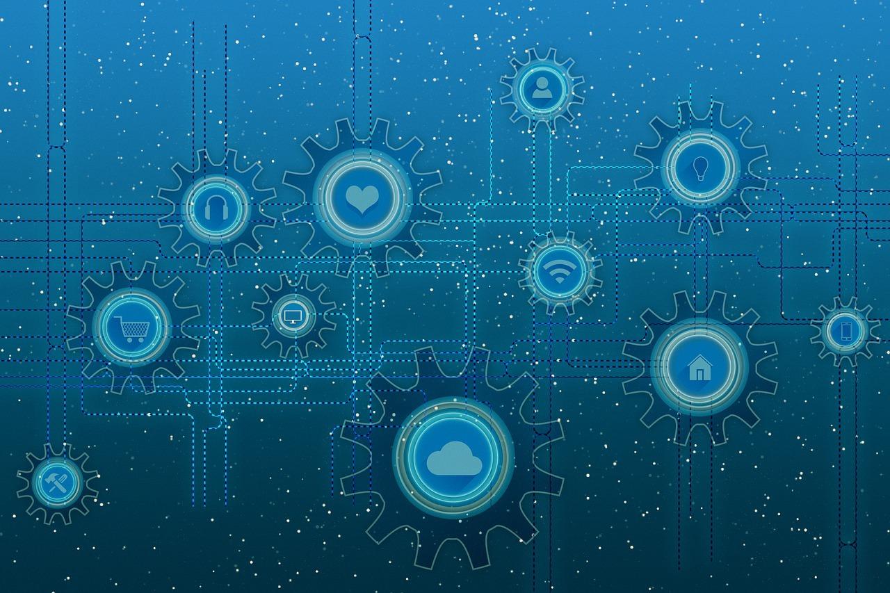 ■5G × IoTの活用事例|人工知能を搭載した製品・サービスの比較一覧・導入活用事例・資料請求が無料でできるAIポータルメディア