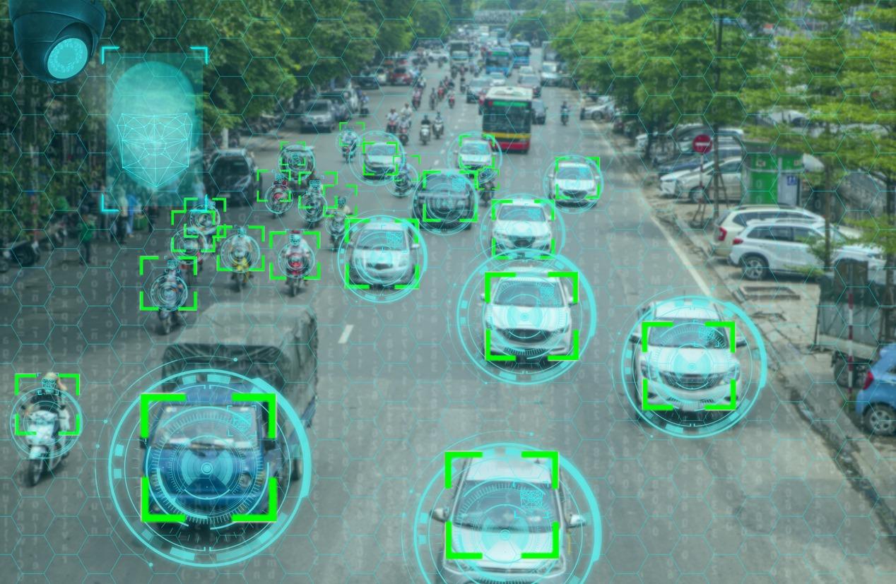 ■最新の画像認識の活用事例 人工知能を搭載した製品・サービスの比較一覧・導入活用事例・資料請求が無料でできるAIポータルメディア