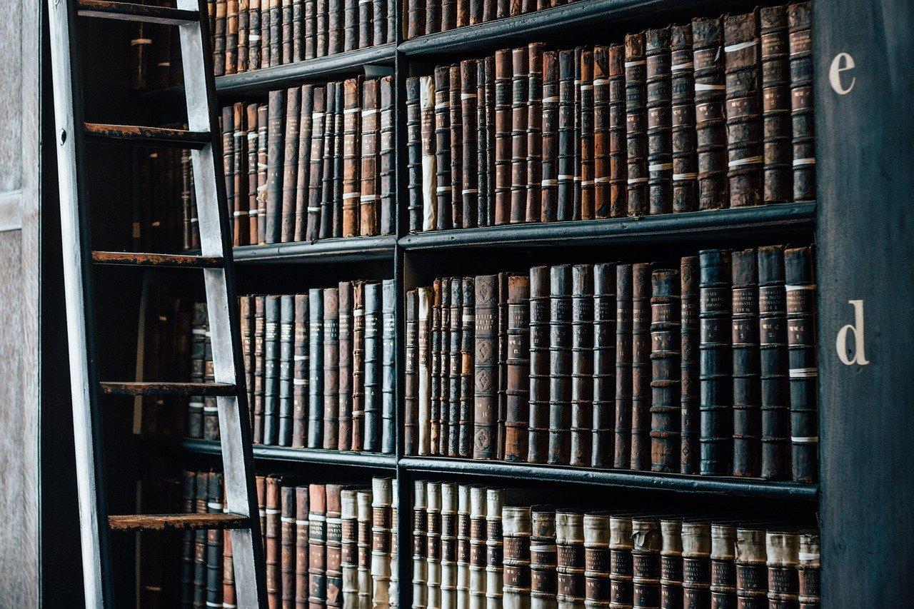 ■図書館の歴史と役割 人工知能を搭載した製品・サービスの比較一覧・導入活用事例・資料請求が無料でできるAIポータルメディア
